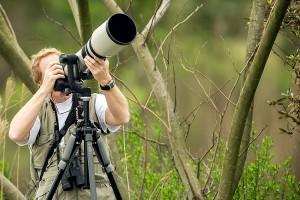 500mm lens