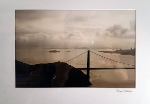 My first photograph that I ever had printed. Click for large image.