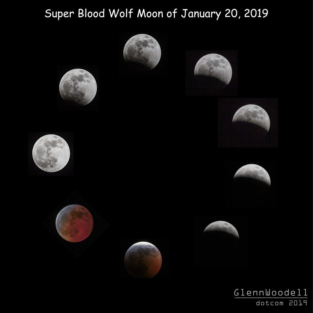 moons2-1024x1024.jpg