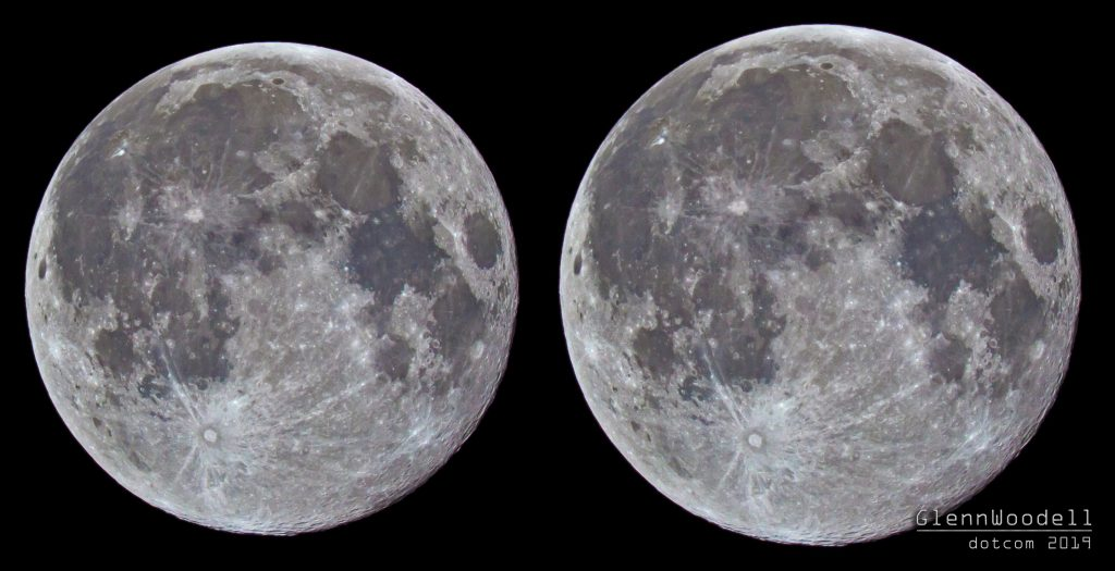 average-and-supermoon-1024x525.jpg